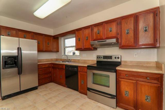 8100 Pace Rd, Norfolk, VA 23518 (#10236361) :: Berkshire Hathaway HomeServices Towne Realty