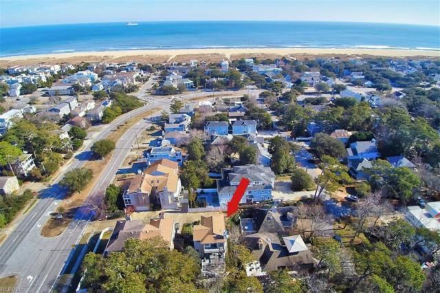 238 83rd St, Virginia Beach, VA 23451 (#10236428) :: Atkinson Realty