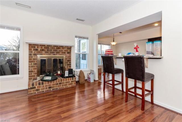 4042 Thomas Jefferson Dr, Virginia Beach, VA 23452 (#10236521) :: Berkshire Hathaway HomeServices Towne Realty