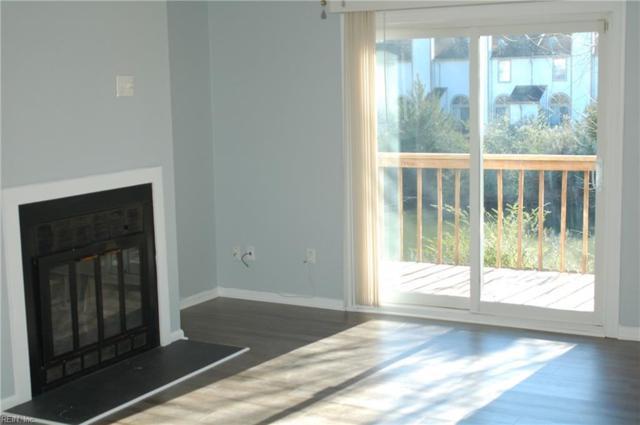 3842 Chimney Creek Dr, Virginia Beach, VA 23462 (#10236765) :: Austin James Real Estate