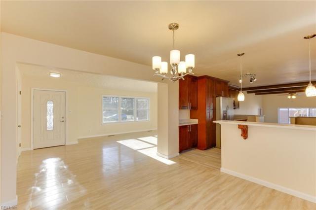 1213 Spruce Ln, Chesapeake, VA 23320 (#10237052) :: The Kris Weaver Real Estate Team