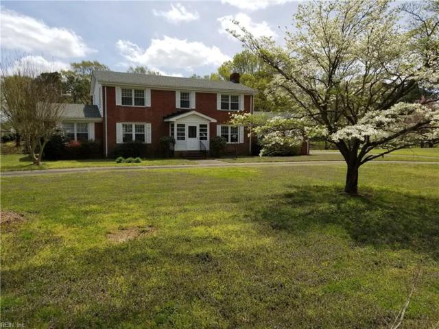 4075 N Witchduck Rd, Virginia Beach, VA 23455 (MLS #10238057) :: AtCoastal Realty
