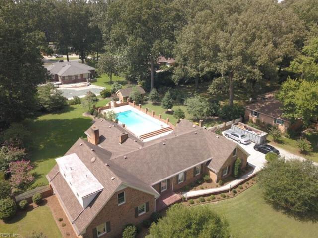 1113 Glenside Dr, Virginia Beach, VA 23464 (#10238146) :: The Kris Weaver Real Estate Team