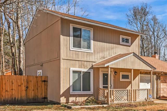 1 Orford Cir, Chesapeake, VA 23320 (#10238170) :: Austin James Real Estate