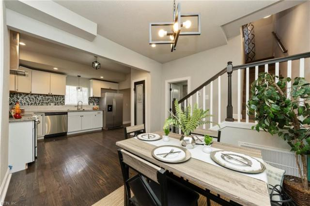 1308 Selden Ave, Norfolk, VA 23523 (#10238405) :: Berkshire Hathaway HomeServices Towne Realty