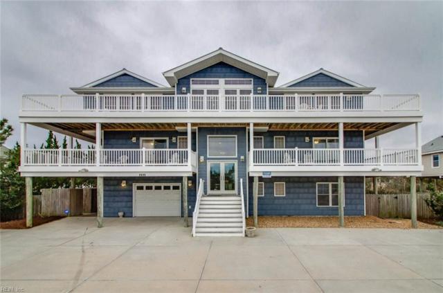 2625 Sandfiddler Rd, Virginia Beach, VA 23456 (MLS #10238758) :: AtCoastal Realty