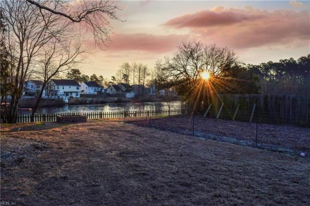 505 Cassway Arch, Chesapeake, VA 23323 (#10239384) :: Berkshire Hathaway HomeServices Towne Realty