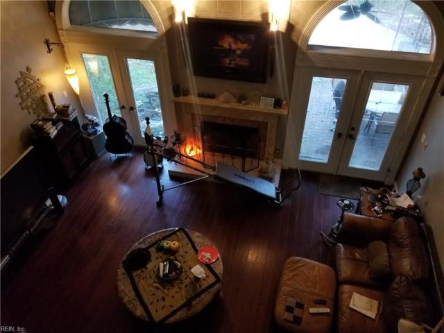 1000 Great Pine Rd, Virginia Beach, VA 23454 (MLS #10239615) :: Chantel Ray Real Estate