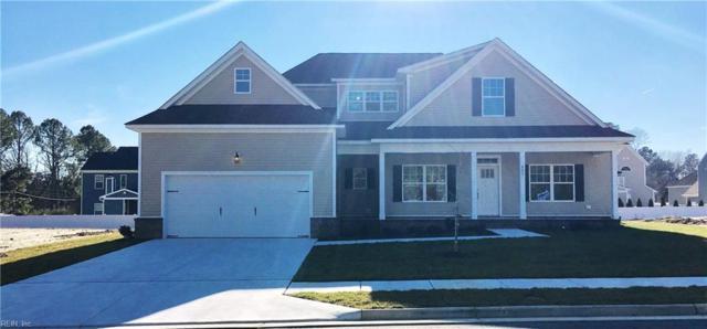 803 Minna Ln, Chesapeake, VA 23322 (MLS #10239681) :: AtCoastal Realty