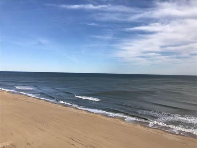 303 Atlantic Ave #1305, Virginia Beach, VA 23451 (#10240136) :: Kristie Weaver, REALTOR