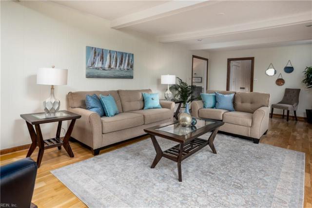 743 Shepham Ct, Virginia Beach, VA 23452 (#10240592) :: The Kris Weaver Real Estate Team