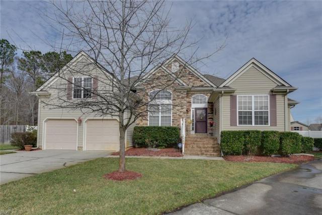2588 Kentucky Derby Dr, Virginia Beach, VA 23456 (#10240962) :: Berkshire Hathaway HomeServices Towne Realty