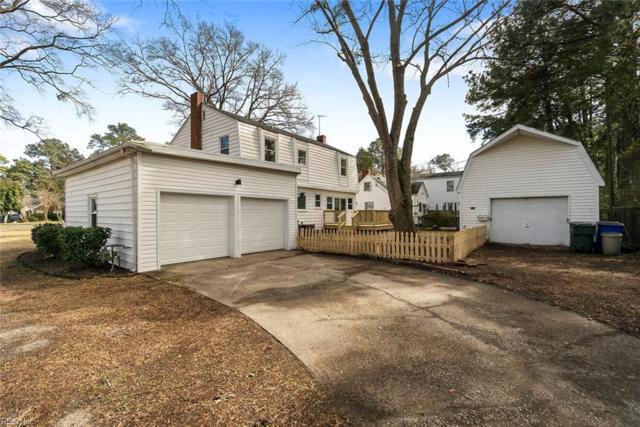 5815 Granby St, Norfolk, VA 23505 (#10241153) :: Berkshire Hathaway HomeServices Towne Realty