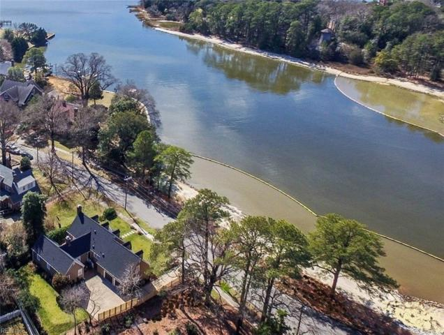7486 N Shore Rd, Norfolk, VA 23505 (#10241212) :: Berkshire Hathaway HomeServices Towne Realty