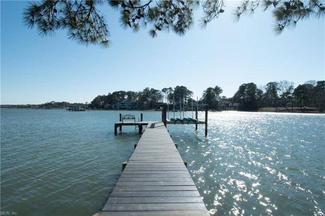1600 Arrowhead Pt, Virginia Beach, VA 23455 (#10241445) :: Berkshire Hathaway HomeServices Towne Realty