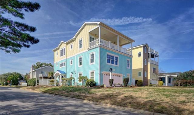 565 S. Atlantic Ave, Virginia Beach, VA 23451 (#10241658) :: Chad Ingram Edge Realty