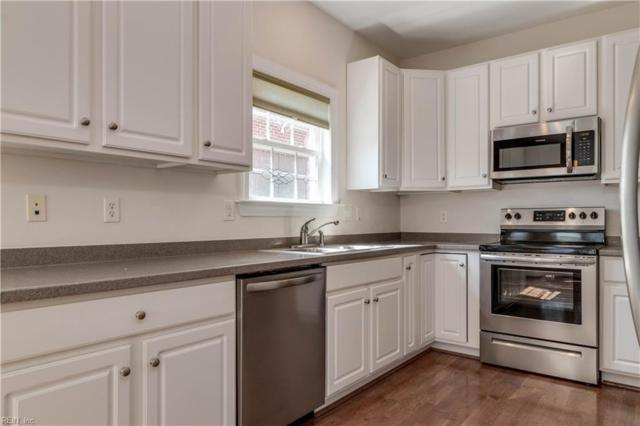 2106 Soundings Crescent Ct, Suffolk, VA 23435 (#10241697) :: Upscale Avenues Realty Group