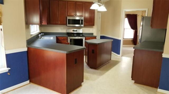2593 Kentucky Derby Dr, Virginia Beach, VA 23456 (#10242128) :: Berkshire Hathaway HomeServices Towne Realty