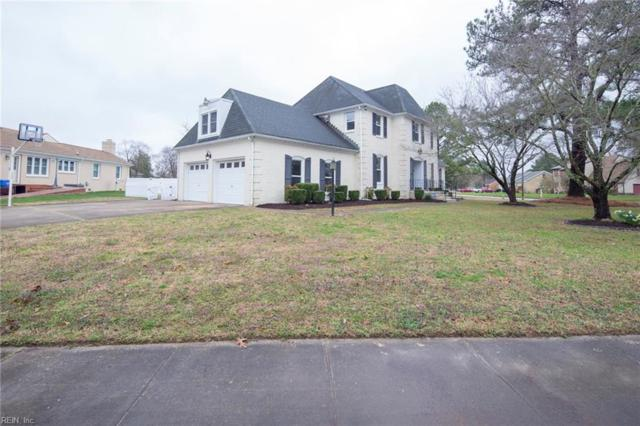 3817 Stonebridge Lndg, Chesapeake, VA 23321 (MLS #10242150) :: Chantel Ray Real Estate