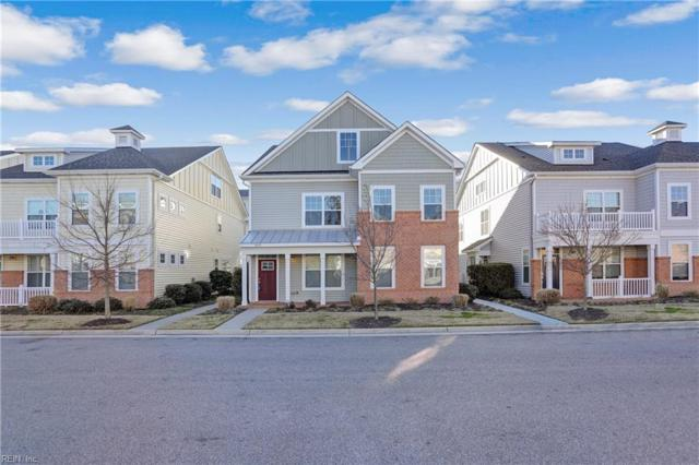 8331 Highland St, Norfolk, VA 23518 (#10242164) :: Upscale Avenues Realty Group