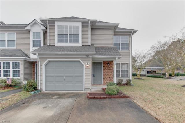 3025 Saville Garden Way, Virginia Beach, VA 23453 (MLS #10242369) :: Chantel Ray Real Estate