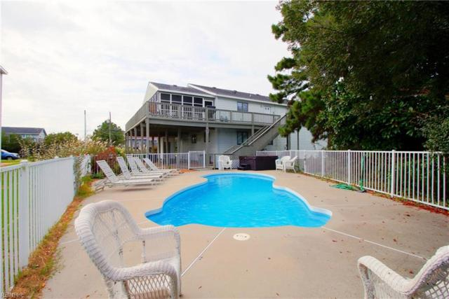 2800 Bluebill Dr, Virginia Beach, VA 23456 (#10243326) :: The Kris Weaver Real Estate Team