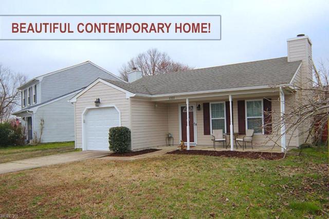 1211 Quarter Way, Virginia Beach, VA 23464 (#10243452) :: Berkshire Hathaway HomeServices Towne Realty