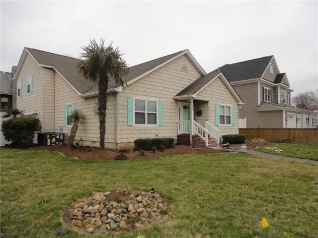 800 Maryland Ave, Virginia Beach, VA 23451 (#10244042) :: Berkshire Hathaway HomeServices Towne Realty