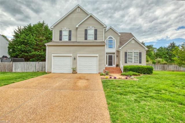 4712 Deliverance Dr, James City County, VA 23188 (#10244073) :: AMW Real Estate