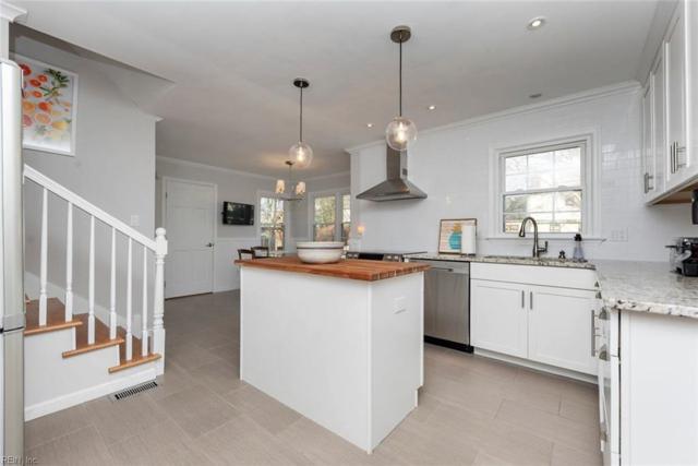 4652 Crossborough Rd, Virginia Beach, VA 23455 (#10244470) :: Berkshire Hathaway HomeServices Towne Realty