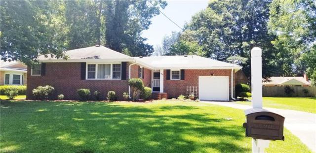 608 Lovegrove Ave, Chesapeake, VA 23323 (#10244492) :: Abbitt Realty Co.
