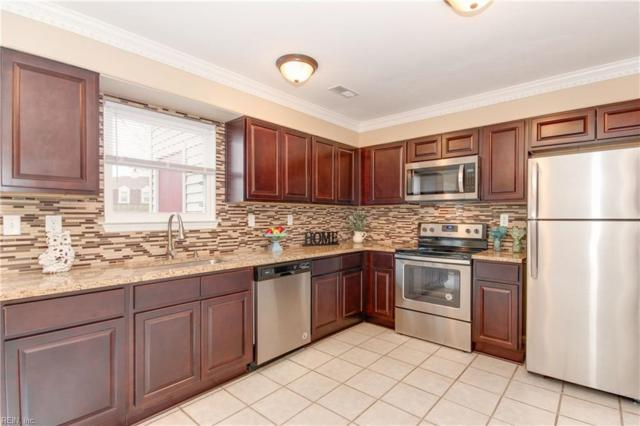 1234 Mabry Mill Pl, Chesapeake, VA 23320 (#10244661) :: The Kris Weaver Real Estate Team
