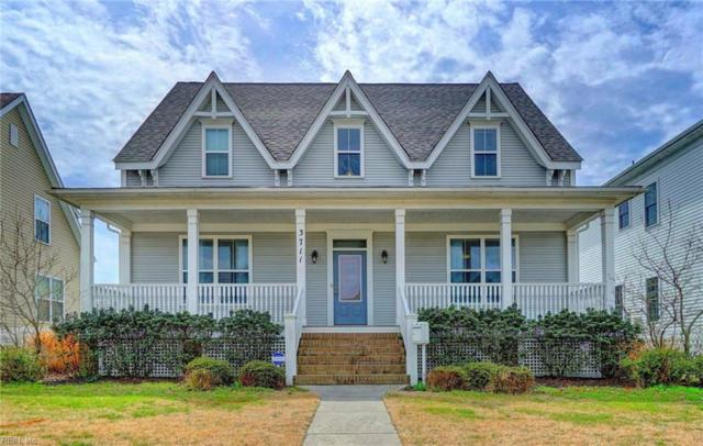 3711 E Ocean View Ave, Norfolk, VA 23518 (#10245030) :: Berkshire Hathaway HomeServices Towne Realty