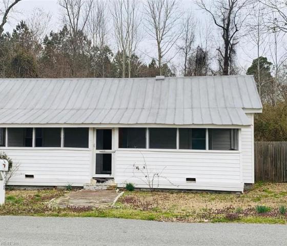 118 Sumner St, Suffolk, VA 23438 (MLS #10245033) :: AtCoastal Realty