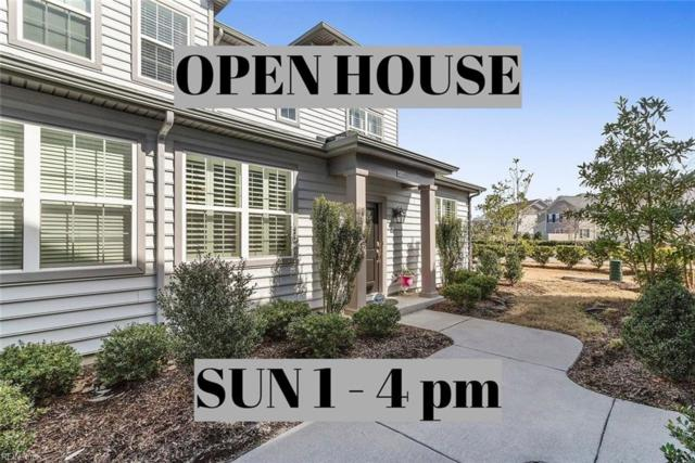 4520 Turnworth Arch, Virginia Beach, VA 23456 (MLS #10245115) :: Chantel Ray Real Estate