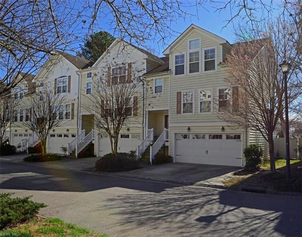5561 Taylors Walke Ln, Virginia Beach, VA 23462 (MLS #10245675) :: Chantel Ray Real Estate
