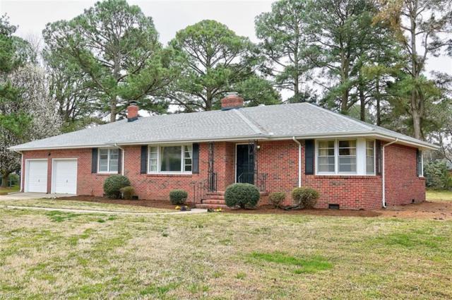 4421 Hermitage Rd, Virginia Beach, VA 23455 (#10245761) :: Berkshire Hathaway HomeServices Towne Realty