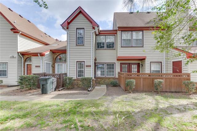 1012 Saint Andrews Way C, Chesapeake, VA 23320 (#10245860) :: The Kris Weaver Real Estate Team