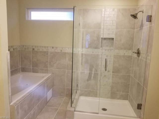 6001 Campbell Ave, Portsmouth, VA 23703 (#10246071) :: Abbitt Realty Co.