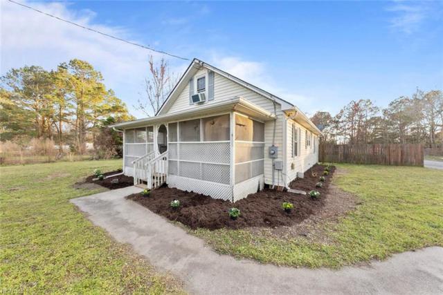 145 Texas Rd, Camden County, NC 27974 (#10246325) :: Abbitt Realty Co.