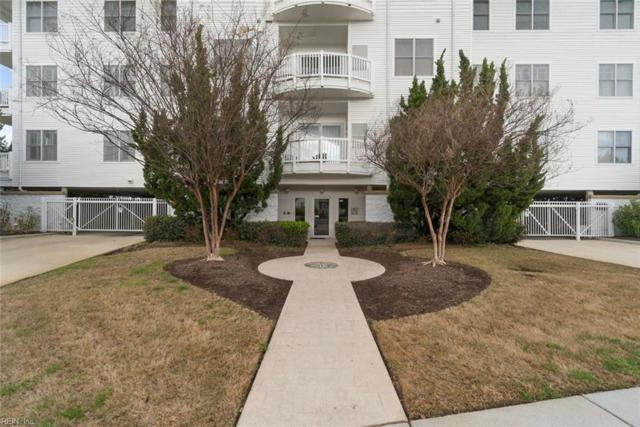 400 Rudee Point Rd #301, Virginia Beach, VA 23451 (#10247185) :: Vasquez Real Estate Group
