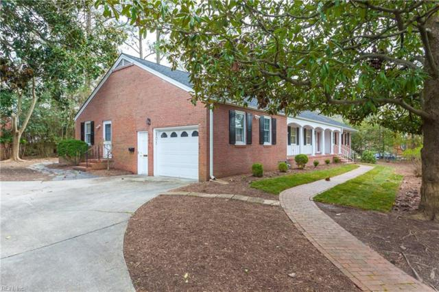 101 Rolfe Rd, Williamsburg, VA 23185 (#10247753) :: Upscale Avenues Realty Group