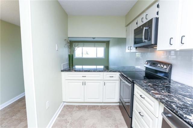 3288 Page Ave #104, Virginia Beach, VA 23451 (#10249585) :: Atkinson Realty
