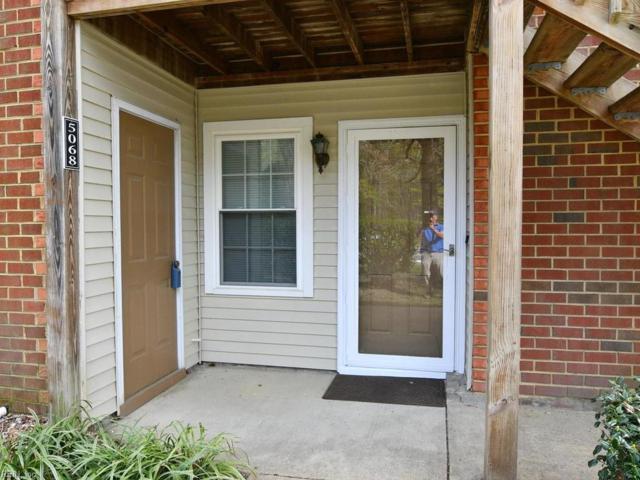 5068 Gatehouse Way, Virginia Beach, VA 23455 (#10250973) :: Upscale Avenues Realty Group