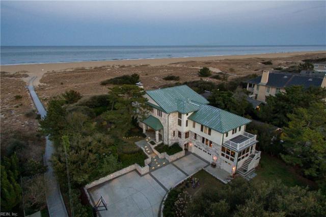 8110 Ocean Front Ave, Virginia Beach, VA 23451 (#10251036) :: Berkshire Hathaway HomeServices Towne Realty