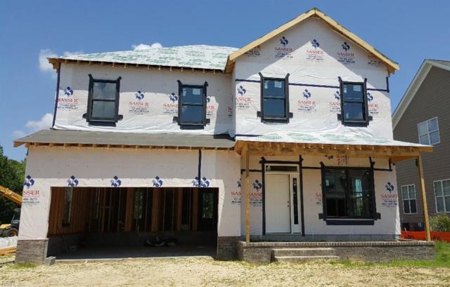 3741 Willow Glenn Cir, Suffolk, VA 23435 (#10251369) :: Berkshire Hathaway HomeServices Towne Realty