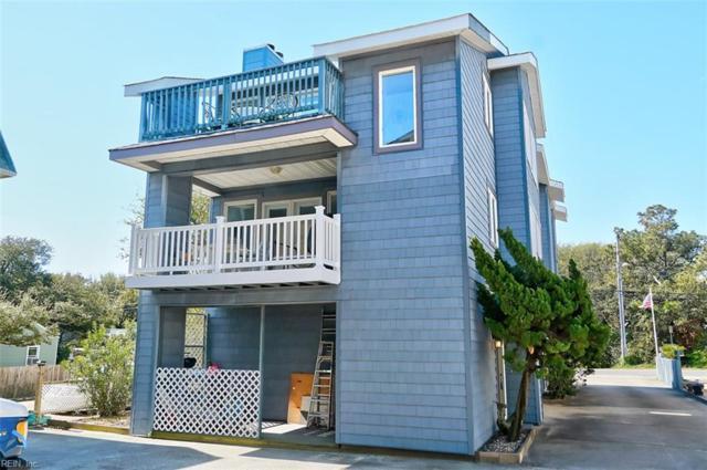 4924 Lauderdale Ave A, Virginia Beach, VA 23455 (#10252864) :: Chad Ingram Edge Realty