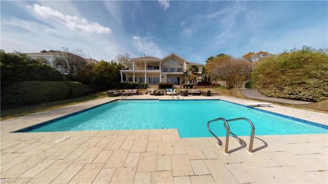 2301 Windward Shore Dr, Virginia Beach, VA 23451 (MLS #10252918) :: Chantel Ray Real Estate