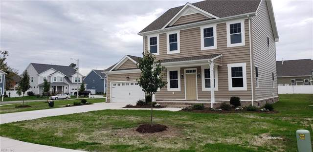 1249 Madeline Ryan Way, Chesapeake, VA 23322 (#10253027) :: Rocket Real Estate