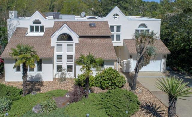 446 Discovery Rd, Virginia Beach, VA 23451 (#10253278) :: Berkshire Hathaway HomeServices Towne Realty